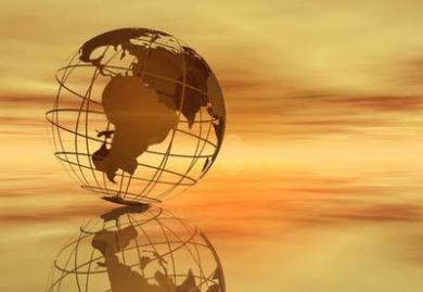 Otras obligaciones de suministro de información sobre bienes y derechos en el extranjero