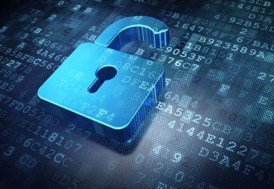 Nuevo Reglamento General de Protección de Datos de la Unión Europea