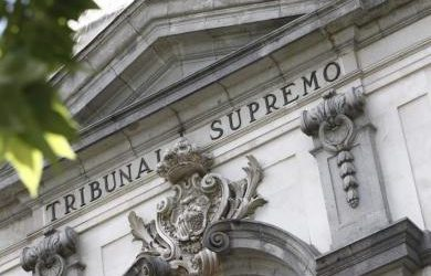 Tribunal Supremo: El registro de la jornada diaria no es obligatorio