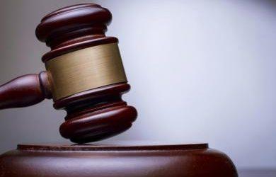 Tribunal Supremo cambia criterio en permisos retribuidos
