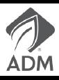 KI_WB_AA_Logo-ADM