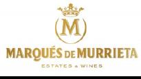 KI_WB_AA_Logo-MarquesDeMurrieta
