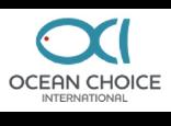 KI_WB_AA_Logo-OceanChoice