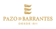 KI_WB_AA_Logo-PazoDeBarrantes