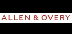 KI_WB_CSL_Logo-Allen&Overy