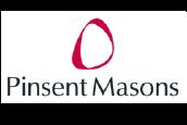 KI_WB_CSL_Logo-PinsentMasons