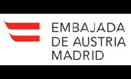 KI_WB_EG_Logo-EmbajadaAustria