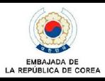 KI_WB_EG_Logo-EmbajadaCorea