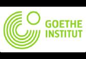 KI_WB_EG_Logo-GoetheInstitut