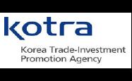KI_WB_EG_Logo-Kotra