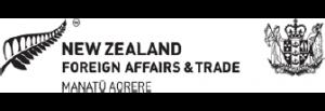 KI_WB_EG_Logo-NewZealandForeignAffairs