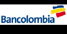 KI_WB_FS_Logo-Bancolombia