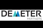 KI_WB_FS_Logo-Demeter