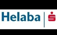 KI_WB_FS_Logo-Helaba