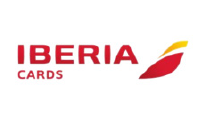 KI_WB_FS_Logo-IberiaCards