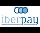 KI_WB_FS_Logo-Iberpay