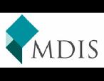 KI_WB_FS_Logo-MDIS