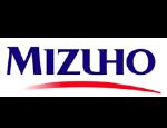 KI_WB_FS_Logo-Mizuho