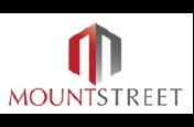 KI_WB_FS_Logo-MountStreet
