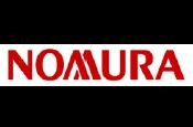 KI_WB_FS_Logo-Nomura