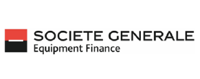 KI_WB_FS_Logo-SocieteGenerale