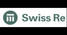 KI_WB_FS_Logo-SwissRe
