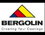 KI_WB_IL_Logo-Bergolin