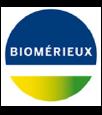 KI_WB_IL_Logo-Biomerieux