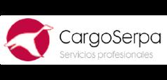 KI_WB_IL_Logo-CargoSerpa