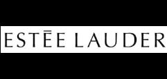 KI_WB_IL_Logo-EsteeLauder