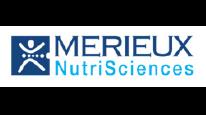 KI_WB_IL_Logo-Merieux