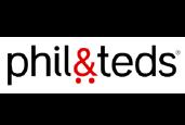 KI_WB_IL_Logo-Phil&Teds
