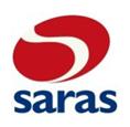 KI_WB_IL_Logo-Saras