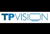 KI_WB_IL_Logo-TPVision