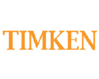 KI_WB_IL_Logo-Timken