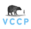 KI_WB_MP_Logo-VCCP