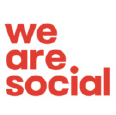 KI_WB_MP_Logo-WeAreSocial