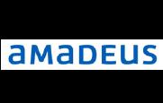 KI_WB_OS_Logo-Amadeus
