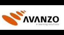 KI_WB_OS_Logo-Avanzo