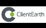 KI_WB_OS_Logo-ClientEarth