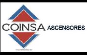 KI_WB_OS_Logo-CoinsaAscensores
