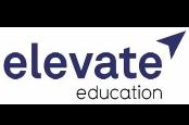 KI_WB_OS_Logo-Elevate