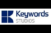 KI_WB_OS_Logo-Keywords