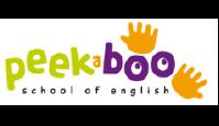 KI_WB_OS_Logo-Peekaboo
