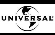 KI_WB_OS_Logo-Universal