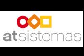 KI_WB_T_Logo-ATSistemas