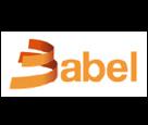 KI_WB_T_Logo-Babel