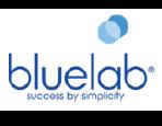 KI_WB_T_Logo-Bluelab