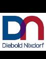 KI_WB_T_Logo-DN