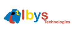 KI_WB_T_Logo-IbysTechnologies